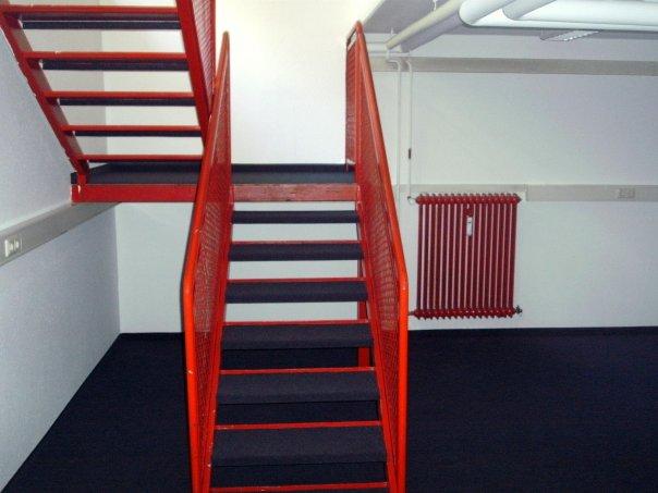 Galerie  BodenSchön GmbH